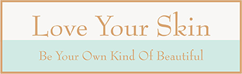 Love Your Skin | Organic Skin Care in Bend, Oregon